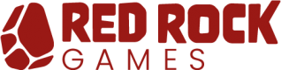 Red Rock Games